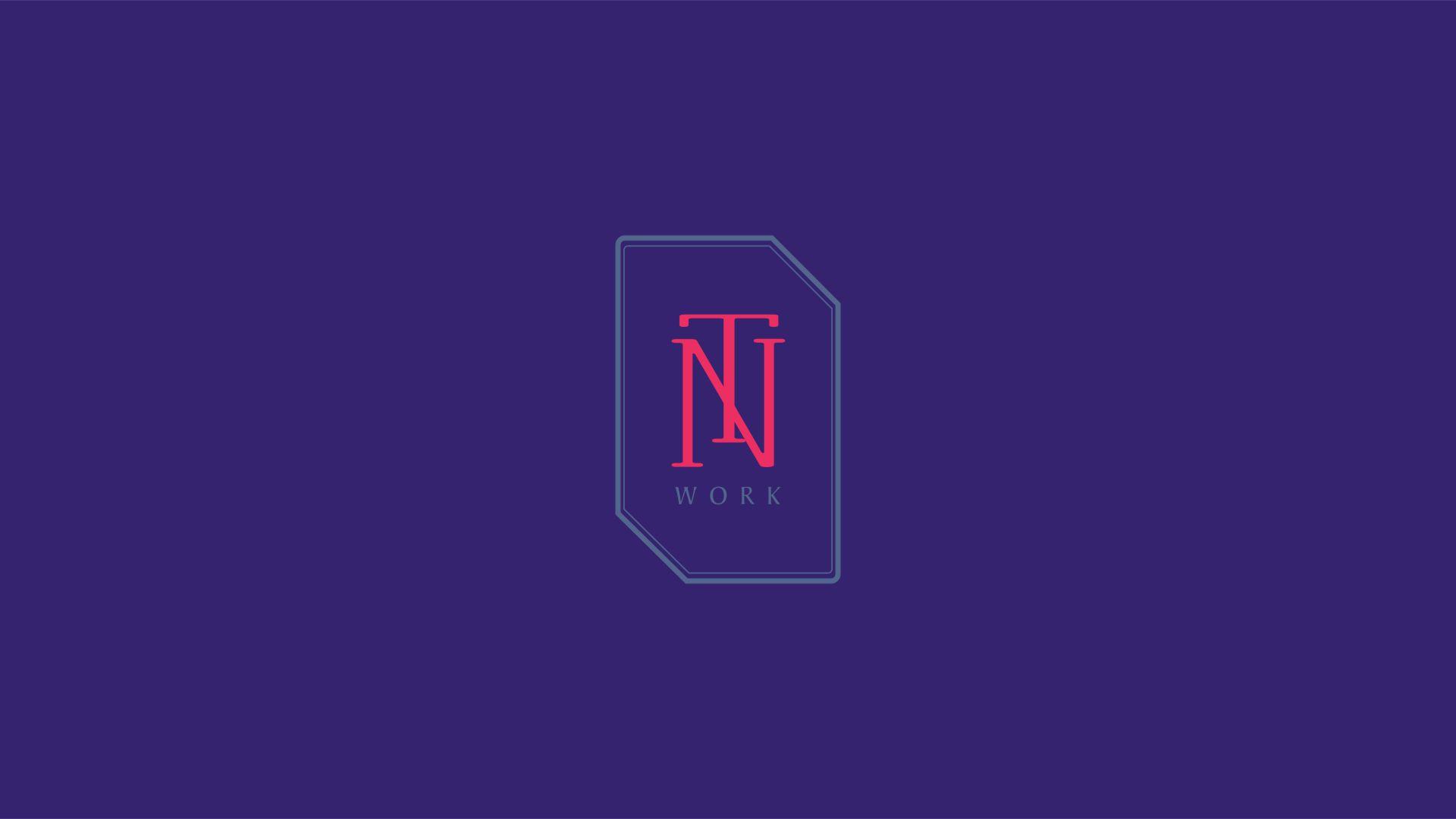 NT Work