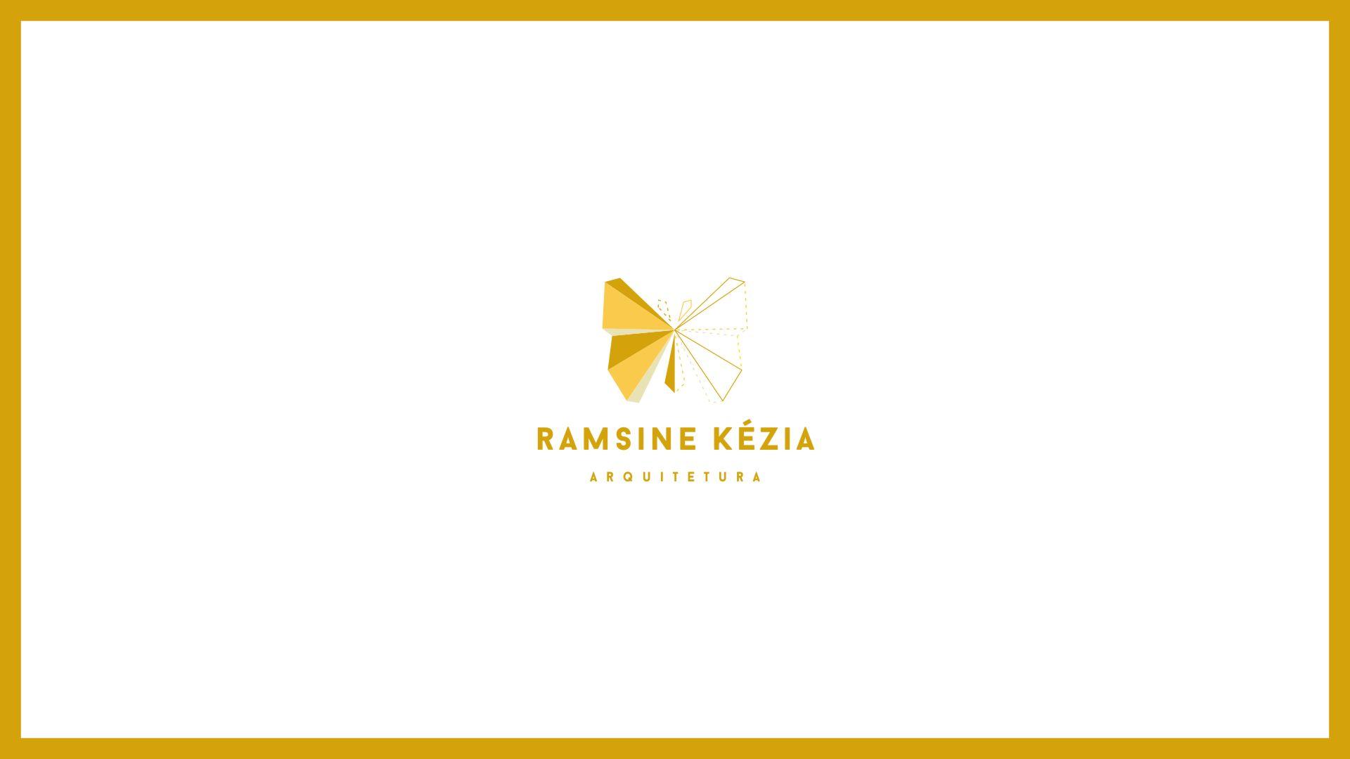 Ramsine
