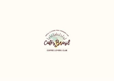 cafes-do-brasil