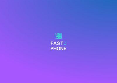 fast-phone