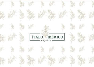 italo-iberico