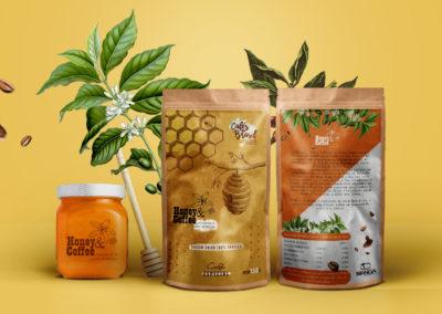 Simulação-de-embalagem-honey-coffee