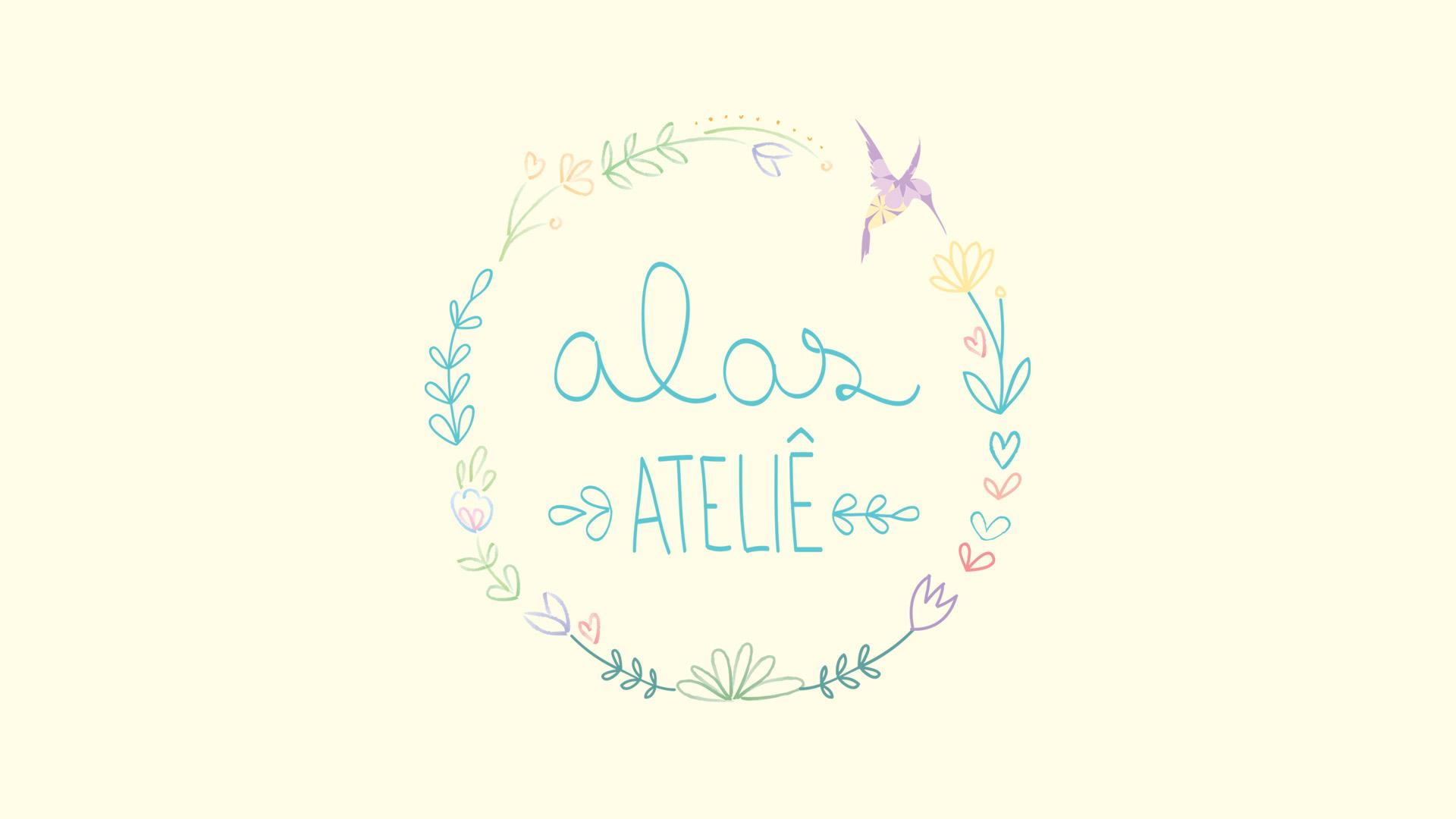 Alas Ateliê