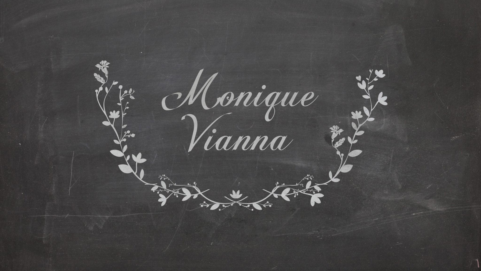 Monique Vianna