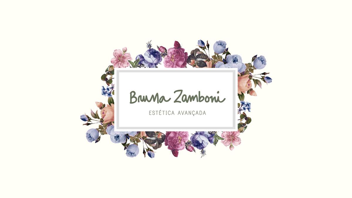 Bruna Zamboni