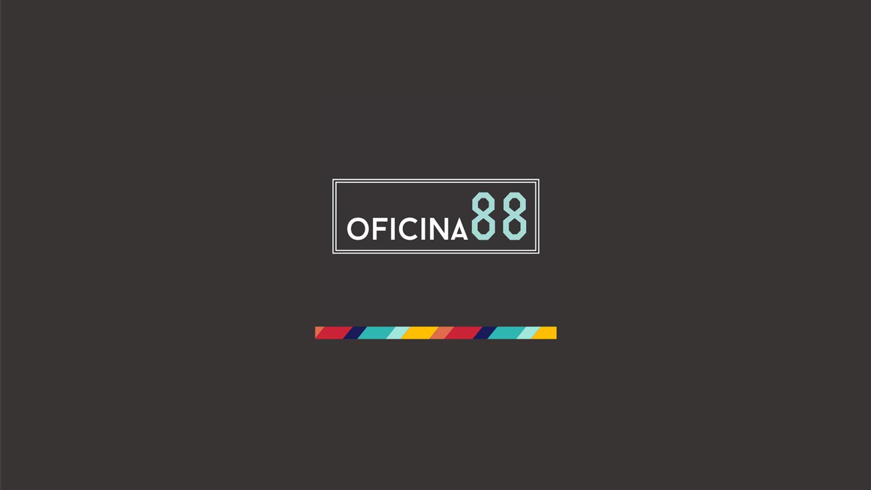 Oficina 88