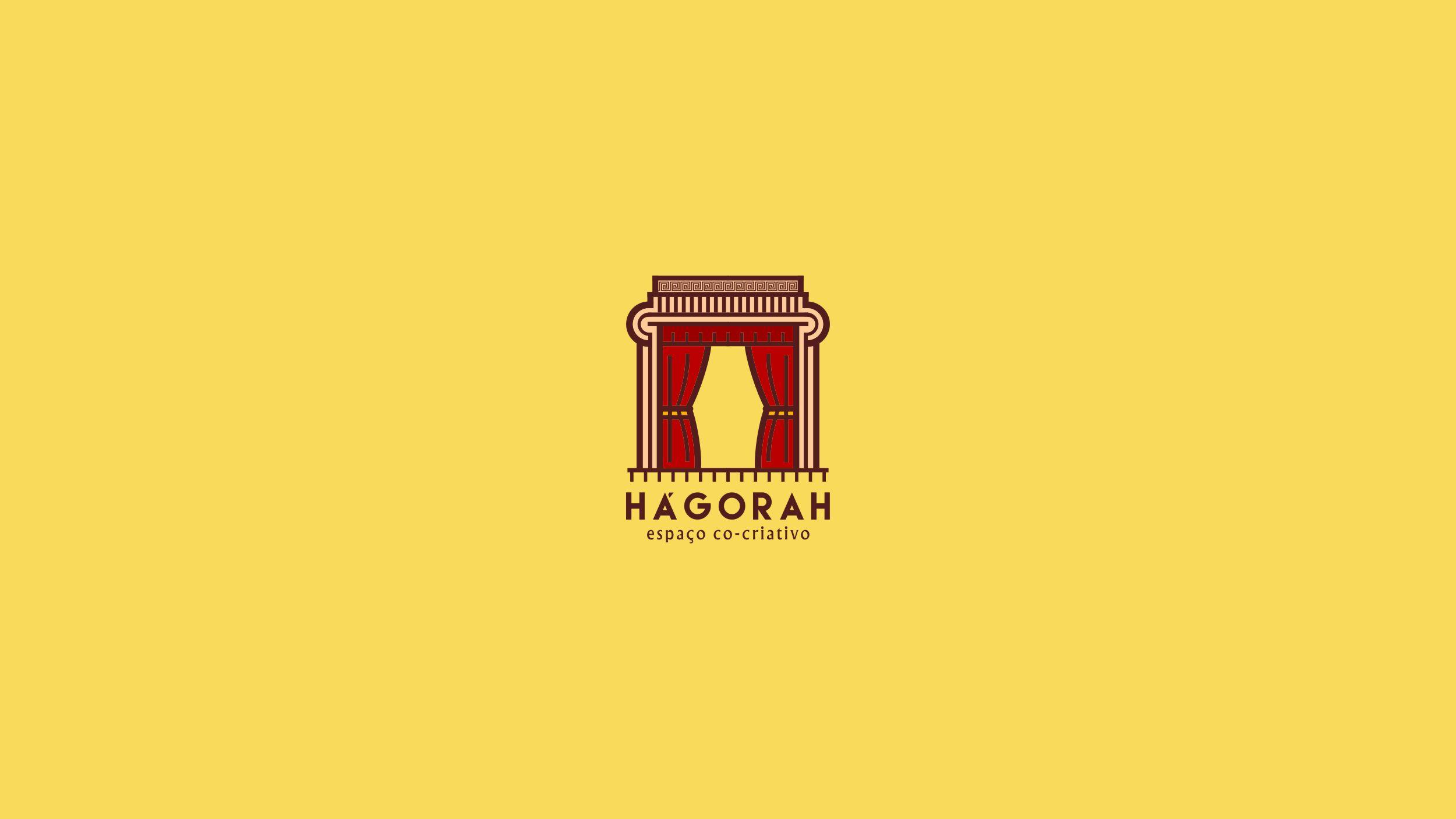 Hágorah
