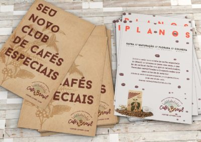 cafes-do-brasil-folder