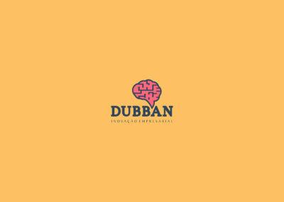 dubban