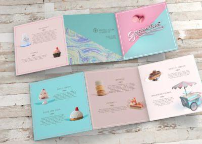 gourmellas-folder