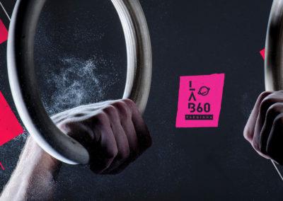 lab-360