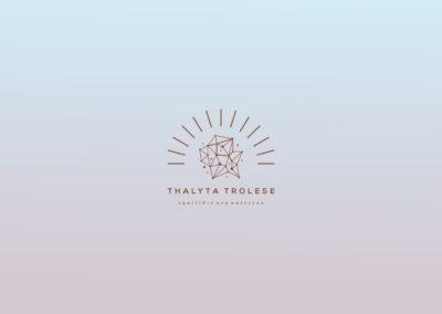 thalyta-trolese